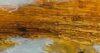 Acrylbild-auf-Leinwand-Figuera-Detail2-AbstrakteKunstDeppe