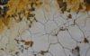 Acrylbild-auf-Leinwand-Großformat-Zerrissen-Detail1-AbstrakteKunstDeppe