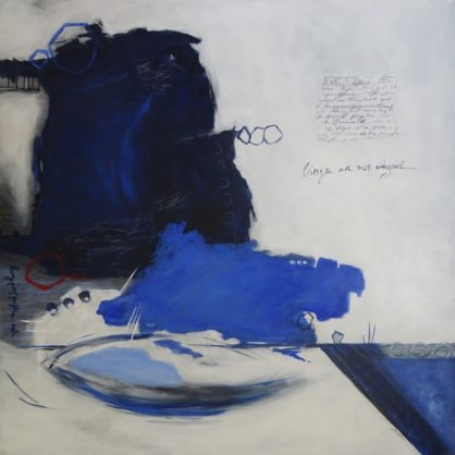 acrylbild-auf-leinwand-mittelformat-blue-abstraktekunstdeppe