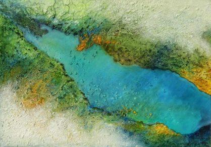 Acrylbild-auf-Leinwand-Niue-AbstrakteKunstDeppe