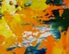 Acrylbild-auf-Leinwand-Rakel 139-Detail2-AbstrakteKunstDeppe